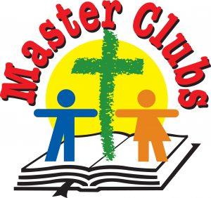 Master-Clubs-Logo-300x282