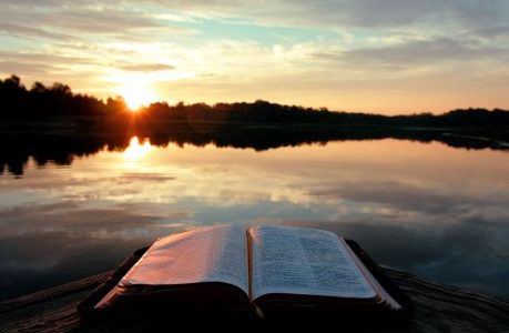 Having a Long View of our Spiritual Investment – Part 2
